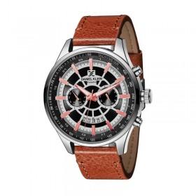 Мъжки часовник DANIEL KLEIN Exclusive - DK11353-6