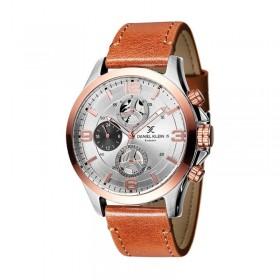Мъжки часовник DANIEL KLEIN Exclusive - DK11356-1