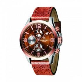 Мъжки часовник Daniel Klein Exclusive - DK11356-2