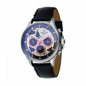 Мъжки часовник Daniel Klein Exclusive - DK11420-1