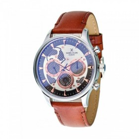 Мъжки часовник DANIEL KLEIN Exclusive - DK11420-3