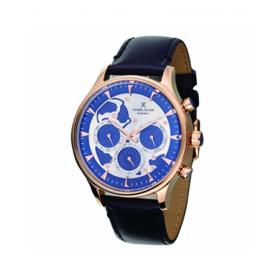 Мъжки часовник Daniel Klein Exclusive - DK11420-7