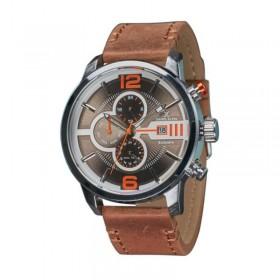 Мъжки часовник DANIEL KLEIN Exclusive - DK11429-1