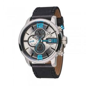 Мъжки часовник DANIEL KLEIN Exclusive - DK11429-7