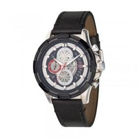 Мъжки часовник DANIEL KLEIN Exclusive - DK11431-1