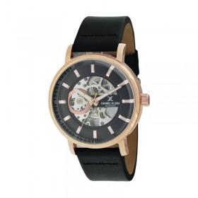 Мъжки часовник Daniel Klein Skeleton - DK11447-3