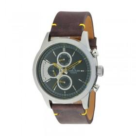 Мъжки часовник Daniel Klein Exclusive - DK11494-3