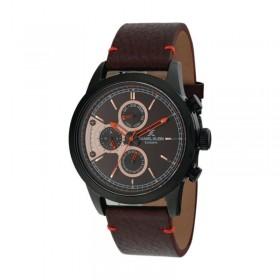 Мъжки часовник Daniel Klein Exclusive - DK11494-5