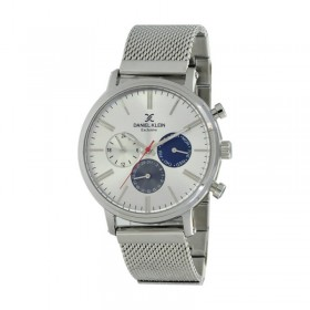 Мъжки часовник Daniel Klein Exclusive - DK11495-1