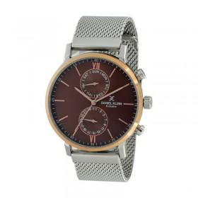 Мъжки часовник Daniel Klein Exclusive - DK11498-4