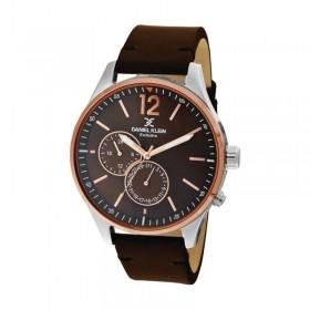 Мъжки часовник Daniel Klein Exclusive - DK11501-5