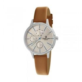 Дамски часовник DANIEL KLEIN Exclusive - DK11545-3