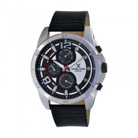 Мъжки часовник Daniel Klein Exclusive - DK11560-1