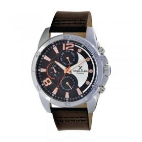 Мъжки часовник Daniel Klein Exclusive - DK11560-5