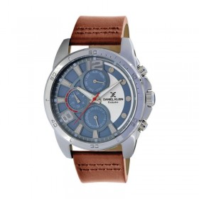 Мъжки часовник Daniel Klein Exclusive - DK11560-6