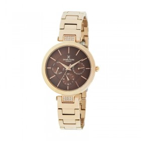 Дамски часовник Daniel Klein Exclusive - DK11592-3