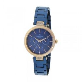 Дамски часовник Daniel Klein Exclusive - DK11592-5