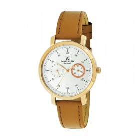 Дамски часовник Daniel Klein Exclusive - DK11593-1