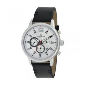 Мъжки часовник Daniel Klein Exclusive - DK11598-1