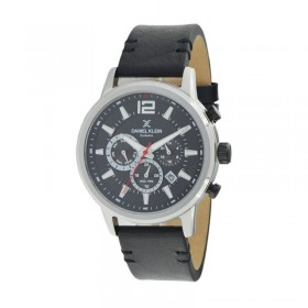 Мъжки часовник Daniel Klein Exclusive - DK11598-6
