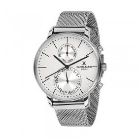 Мъжки часовник Daniel Klein Exclusive - DK11711-1
