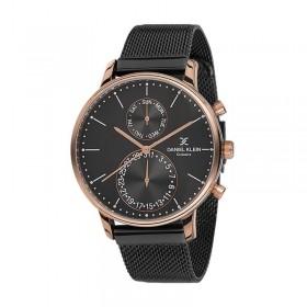 Мъжки часовник Daniel Klein Exclusive - DK11711-2