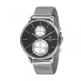 Мъжки часовник Daniel Klein Exclusive - DK11711-3