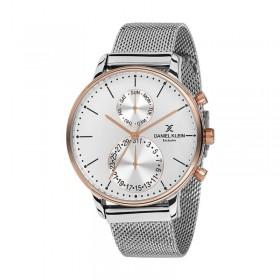 Мъжки часовник Daniel Klein Exclusive - DK11711-7