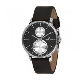 Мъжки часовник Daniel Klein Exclusive - DK11712-2