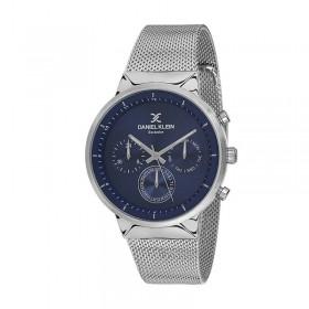 Мъжки часовник Daniel Klein Exclusive - DK11750-2
