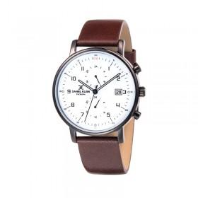 Мъжки часовник Daniel Klein Exclusive - DK11817-3
