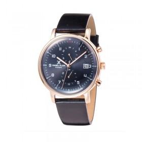 Мъжки часовник Daniel Klein Exclusive - DK11817-5