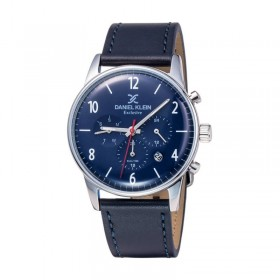 Мъжки часовник Daniel Klein Exclusive - DK11832-3