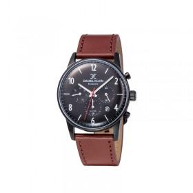 Мъжки часовник Daniel Klein Exclusive - DK11832-4