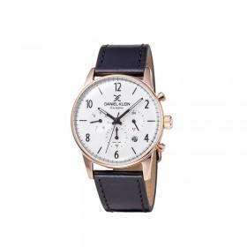 Мъжки часовник Daniel Klein Exclusive - DK11832-6