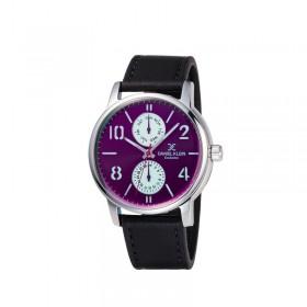 Мъжки часовник Daniel Klein Exclusive - DK11842-2