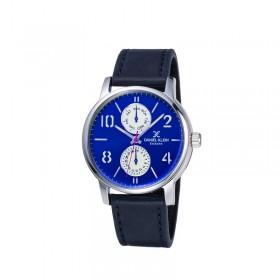Мъжки часовник Daniel Klein Exclusive - DK11842-3