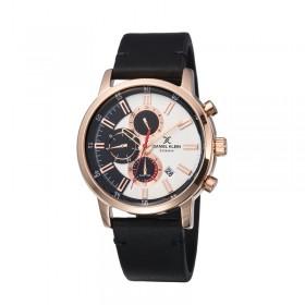 Мъжки часовник Daniel Klein Exclusive - DK11843-2