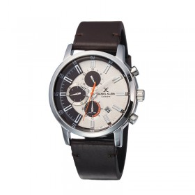 Мъжки часовник Daniel Klein Exclusive - DK11843-4