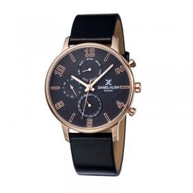 Мъжки часовник Daniel Klein Exclusive - DK11850-3