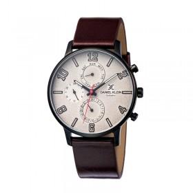 Мъжки часовник Daniel Klein Exclusive - DK11850-5