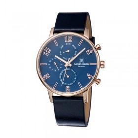 Мъжки часовник Daniel Klein Exclusive - DK11850-6