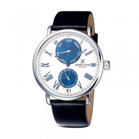 Мъжки часовник Daniel Klein Exclusive - DK11851-3