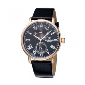 Мъжки часовник Daniel Klein Exclusive - DK11851-5