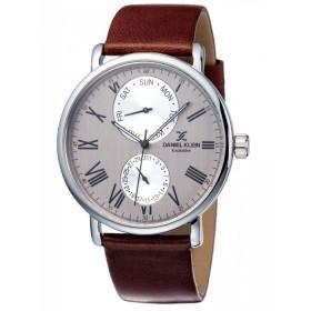 Мъжки часовник Daniel Klein Exclusive - DK11851-6