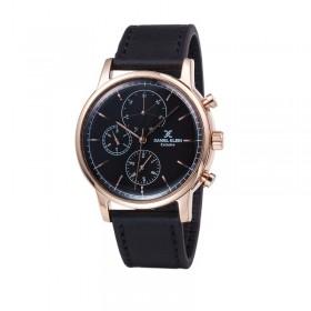 Мъжки часовник Daniel Klein Exclusive - DK11852-5