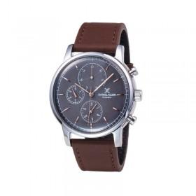 Мъжки часовник Daniel Klein Exclusive - DK11852-6