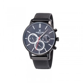 Мъжки часовник Daniel Klein Exclusive - DK11857-4