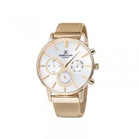 Мъжки часовник Daniel Klein Exclusive - DK11857-6