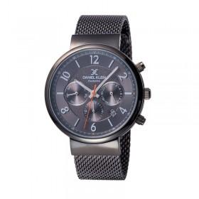Мъжки часовник Daniel Klein Exclusive - DK11871-3